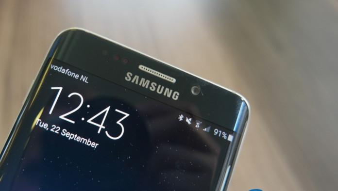 Samsung Mengembangkan Asisten Virtual Baru Untuk Galaxy S7