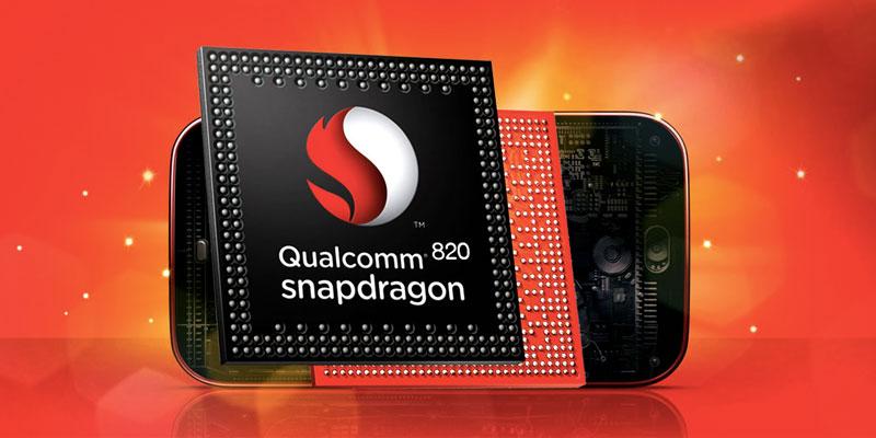 snapdragon-820