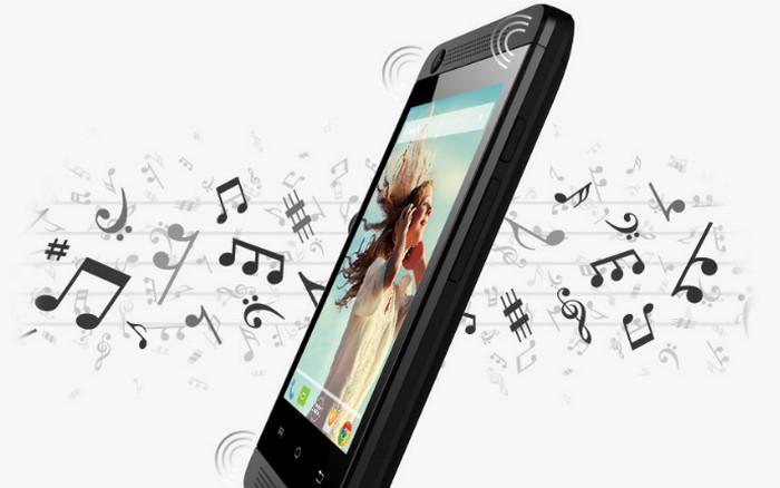 cara download lirik lagu di hp vivo
