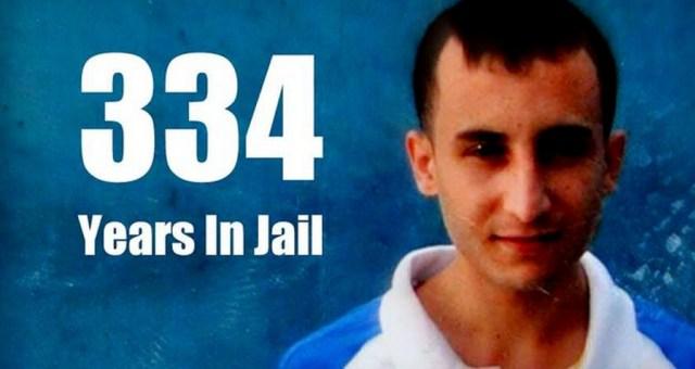 Hacker Turki Ini Divonis Penjara Selama 3 Abad