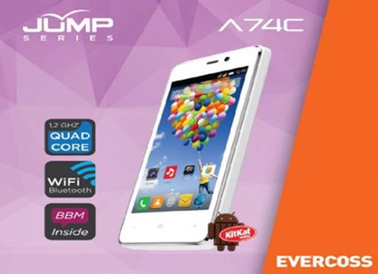 Spesifikasi-dan-Harga-Evercoss-A74C-Jump-Series-Januari-2016-Hp-Android-Rp-500-Ribuan
