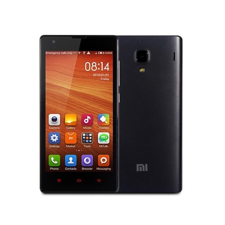 Xiaomi Redmi 1s Kebagian MIUI 9, Tapi..