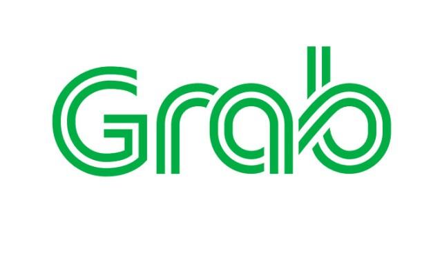 Grab Tawarkan Solusi Korporasi Baru 'Grab for Work'