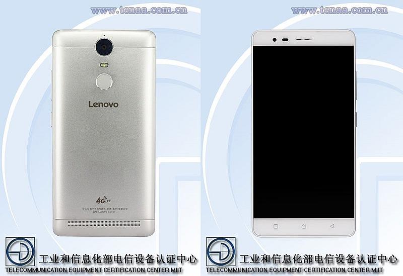 lenovo_k52t38_back_front_tenaa