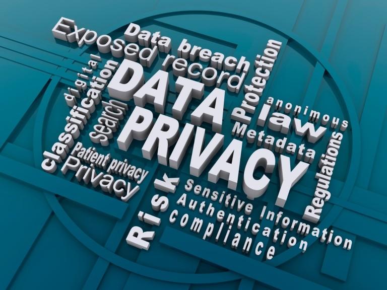 Tips Amankan Data Menggunakan Kata Kunci