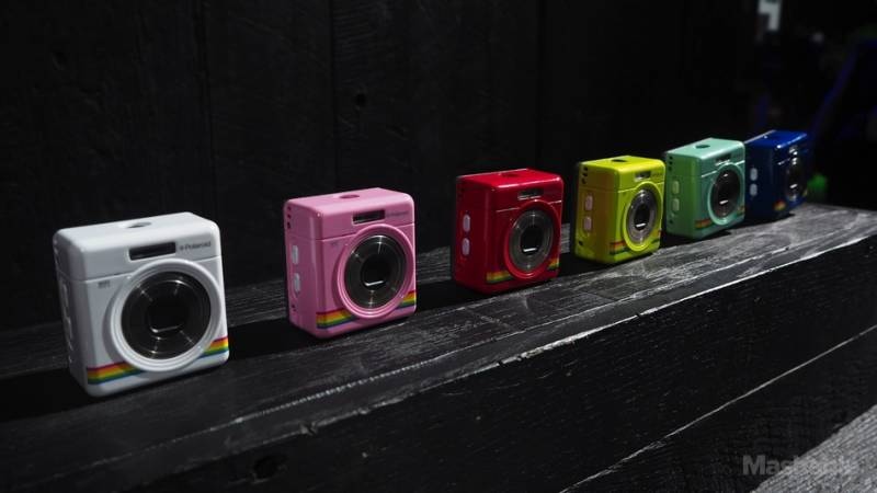 polaroid-izone-mini-wifi-camera-1