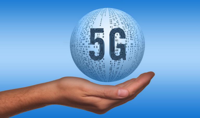 5G Hadir, Operator Jualan Solusi?