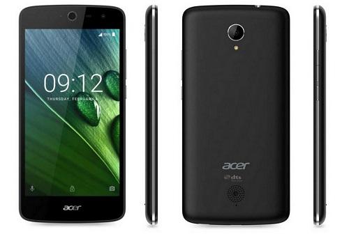 Acer-Liquid-Zest-1