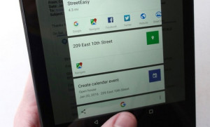 Android shortcuts gbr 5