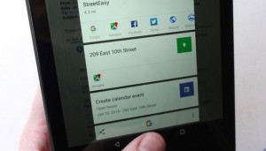 Android shortcuts gbr 6