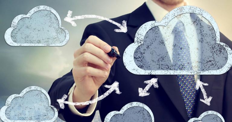 Kenapa Kita Perlu Gunakan Cloud Backup?