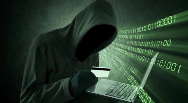 Hacker Rusia Bobol Jutaan Akun Gmail & Yahoo