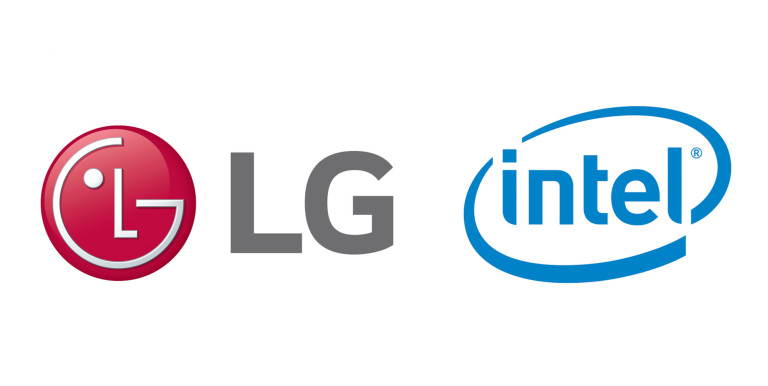 LG dan Intel Bawa Teknologi 5G ke Dalam Mobil