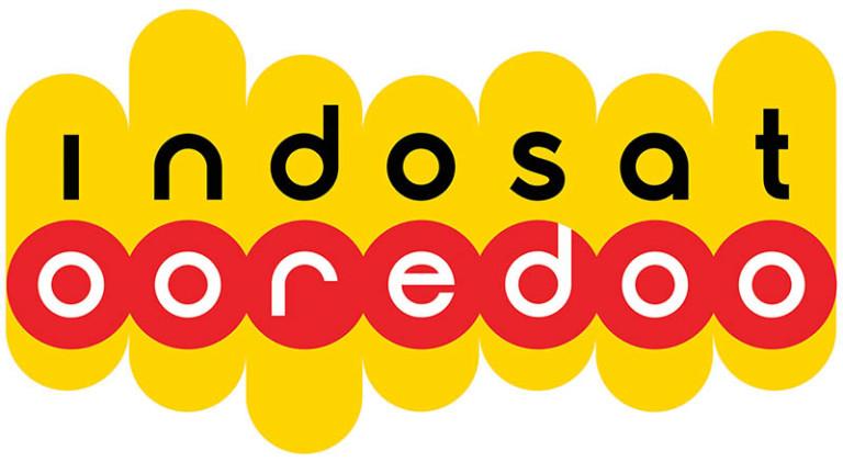 Indosat Ooredoo 'Keukeuh' Turunkan Tarif Interkoneksi