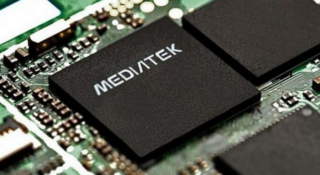Awas! Bug Chipset MediaTek di Smartphone Android