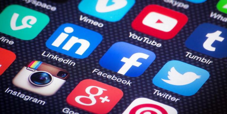 Tidak Berstatus BUT, Facebook, dkk Terancam Diblokir