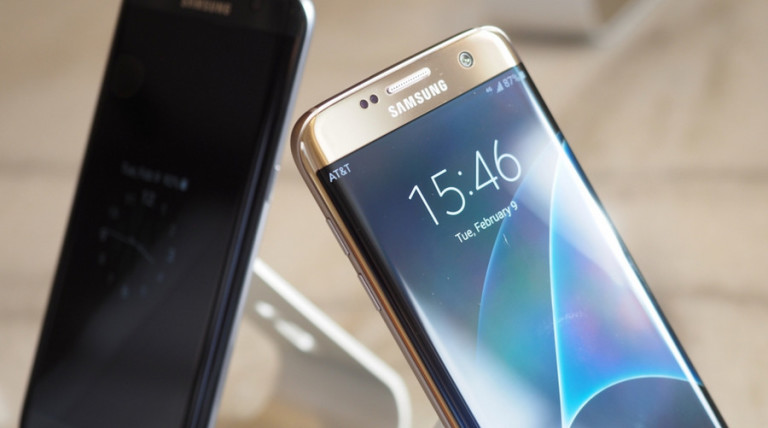 Pakai Exynos 8890, Bagaimana Performa Duo Galaxy S7?