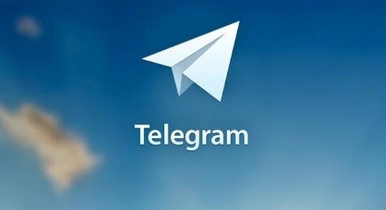 Telegram Raup USD 1,7 Miliar dari Penawaran Aset Kripto
