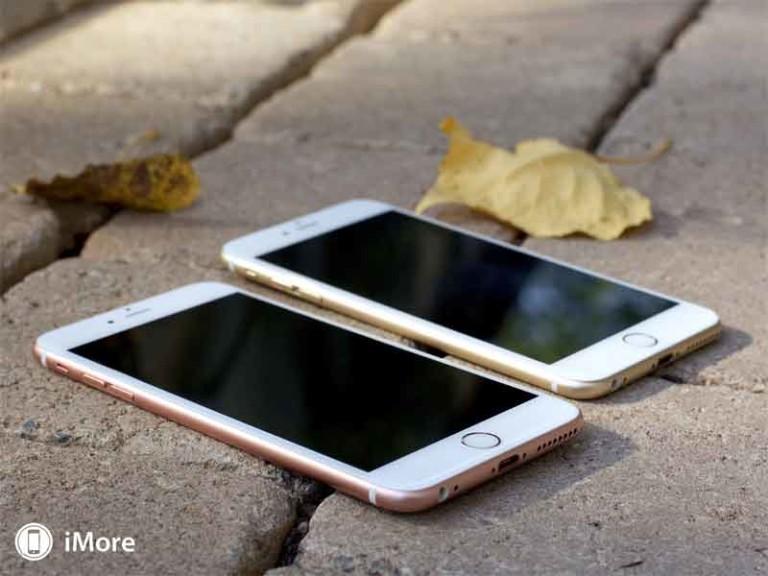 Cara Update iPhone untuk Perbaiki Error 53