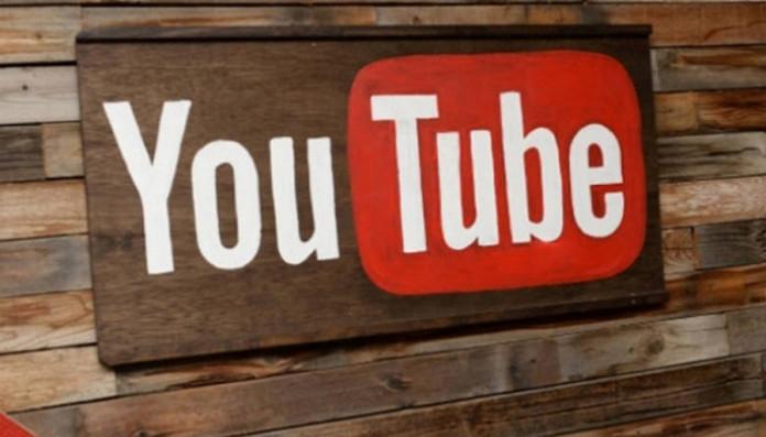 Download Video YouTube di PC