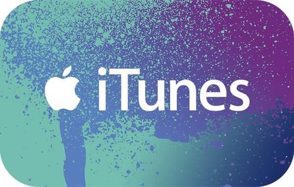 Cara Memutar Musik di iTunes Tanpa Buka iTunes
