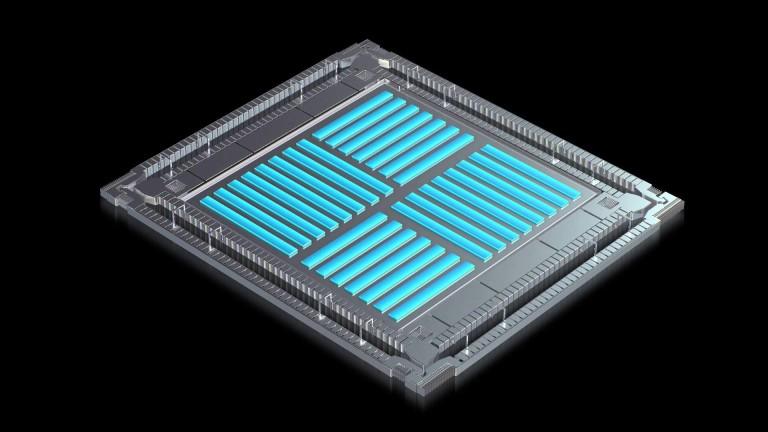 Oppo Meluncurkan Teknologi SmartSensor Image Stabilization