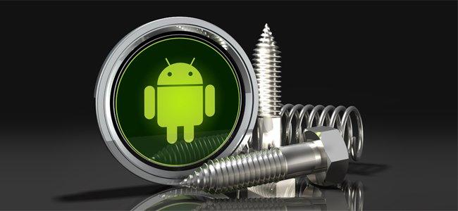 Rooting Android, Manfaat dan Resikonya