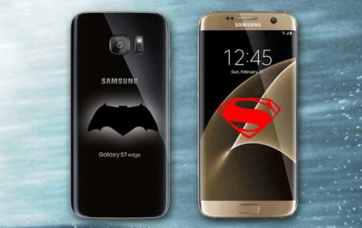 samsung-akan-hadirkan-galaxy-s7-edisi-batman-v-superman-214140-1