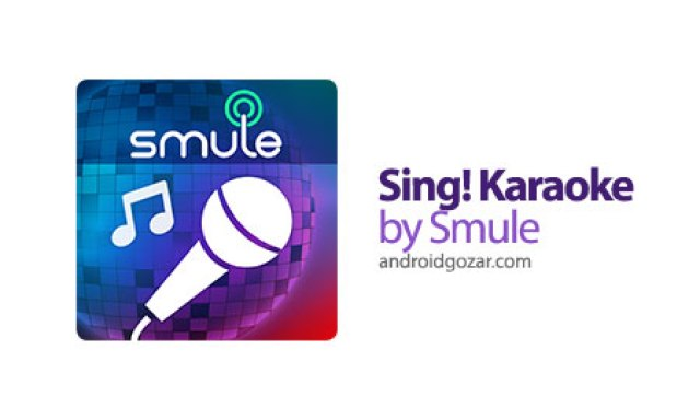 Cara Download Lagu Karaoke di Sing! Karaoke By Smule | Telset