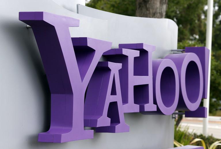 Pembobol Jutaan Akun Yahoo Mengaku Pesanan Rusia