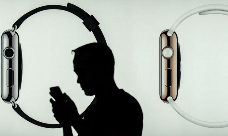 Peneliti: Apple Watch Bisa Mendeteksi Penyakit Jantung