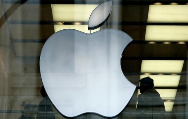 Apple akan Rilis iPhone 7 pada 7 September