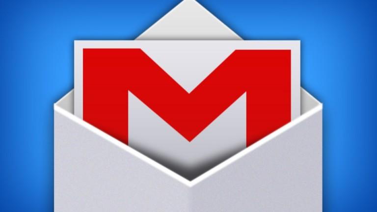 Fitur Baru Gmail Bisa Ingatkan Email yang Terlewat