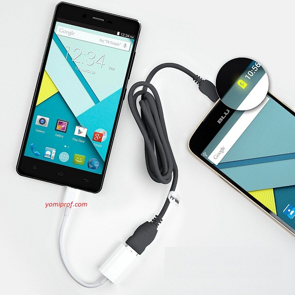 OTG-cable-charge