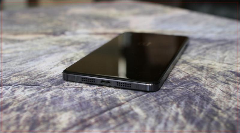 OnePlus X gbr 4