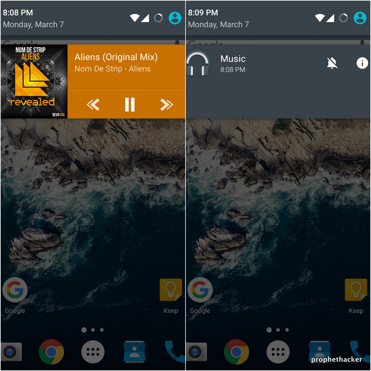 android-app-notifications