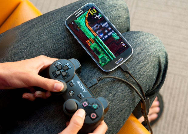 connect-gamepad-with-android-mobile