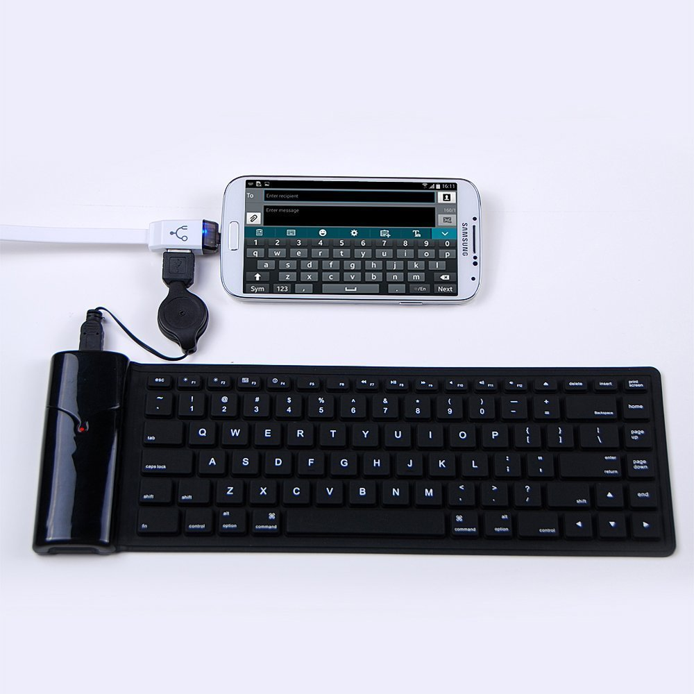 connect-keyboard-with-android-mobile-usb-otg