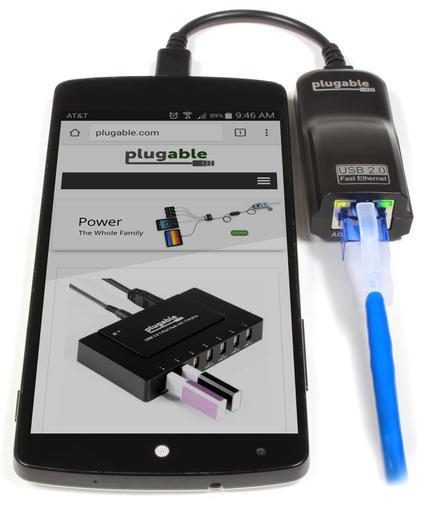 connect-lan-cable-with-android-mobile-usb-otg