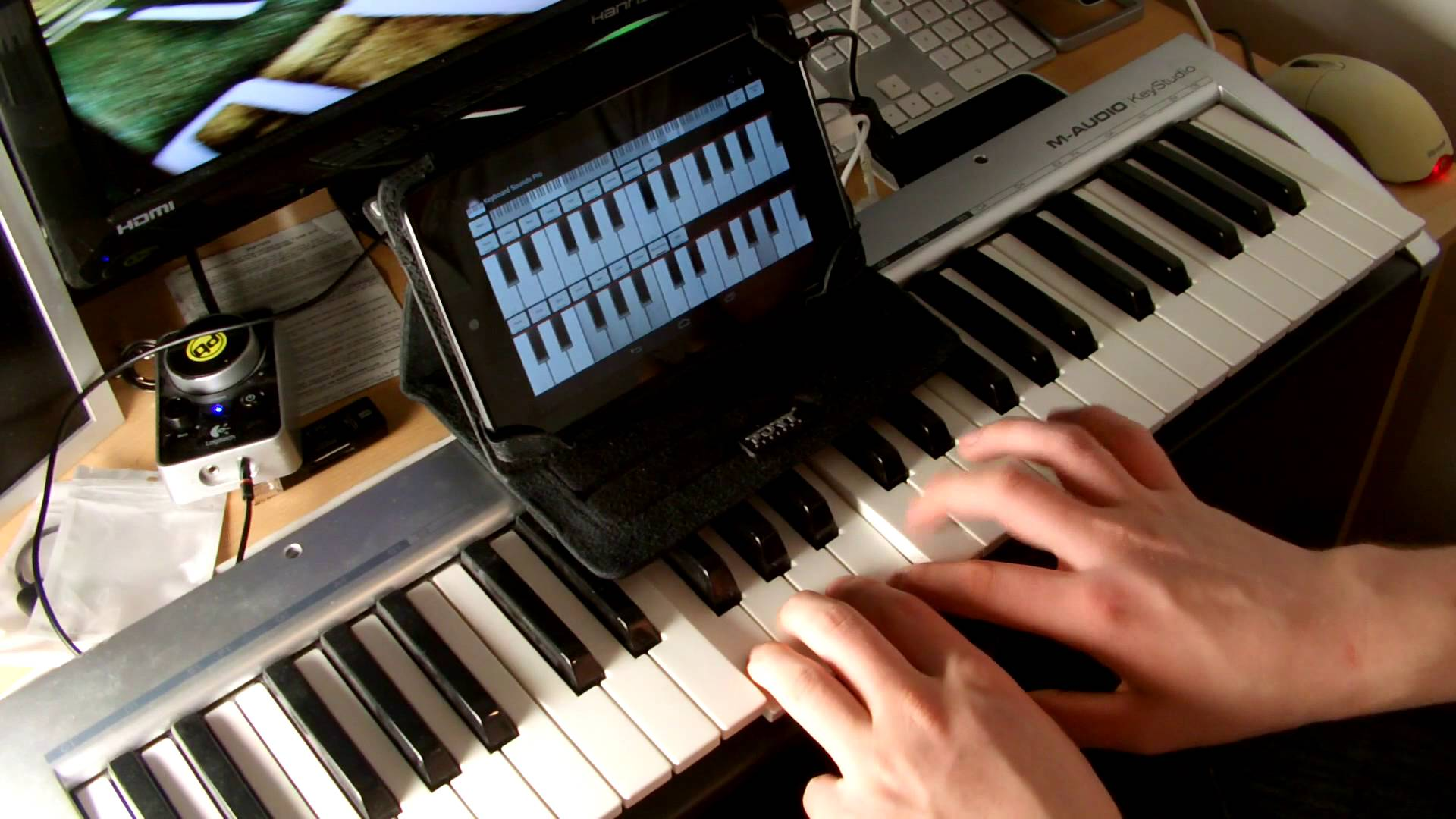 connect-midi-keyboard-with-android-mobile-usb-otg