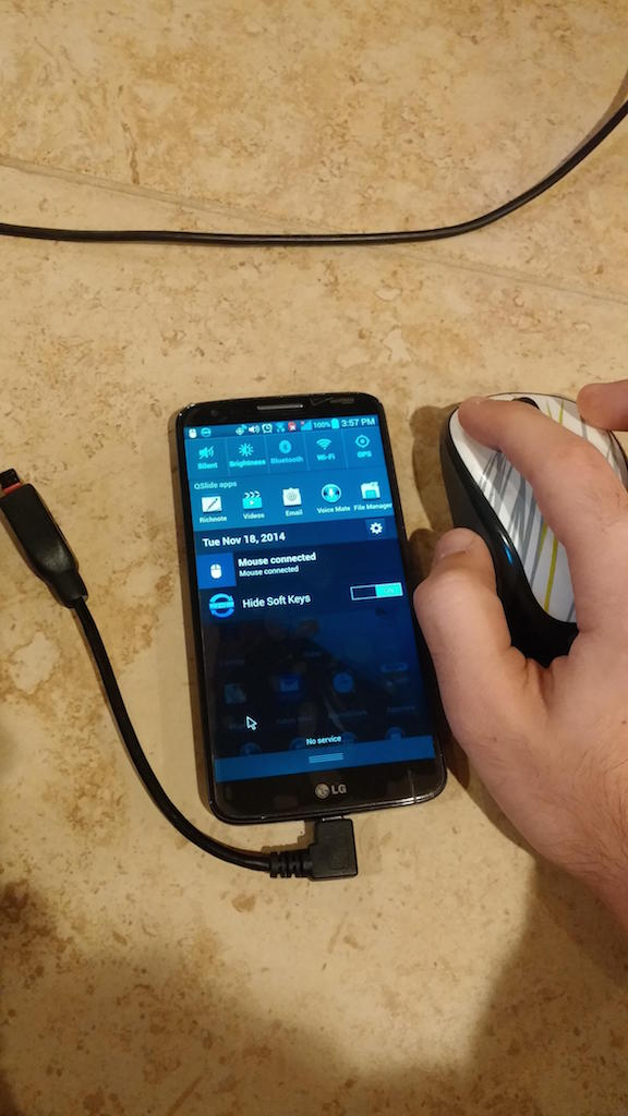 connect-mouse-with-android-mobile