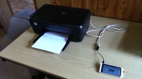 connect-printer-with-android-mobile-usb-otg