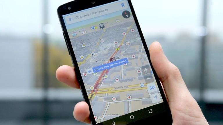 Cara Memalsukan Lokasi Pakai Fake GPS di Android 2020