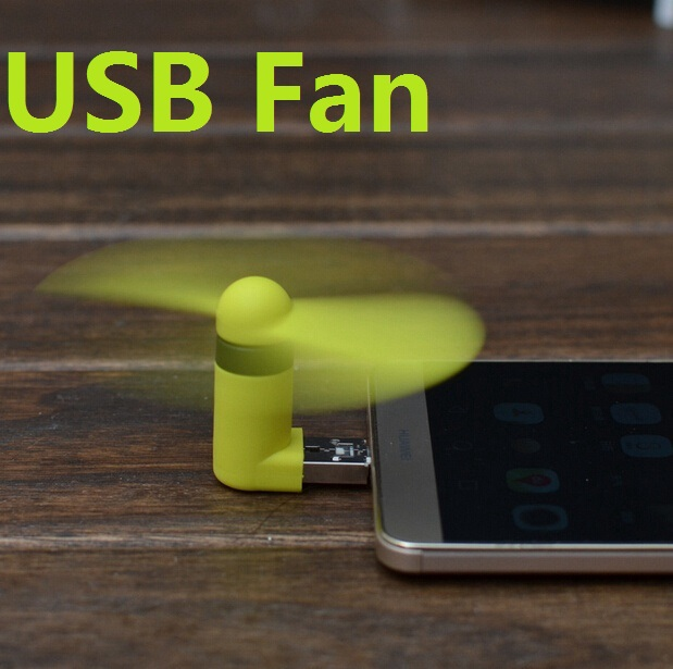 usb-fan-android-mobile