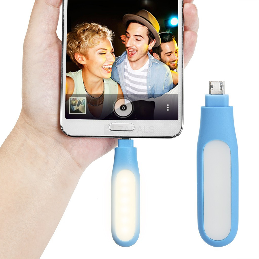 usb-led-selfie-android