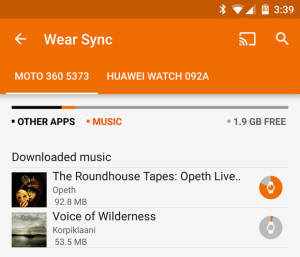 wear-music-sync-100623949-large