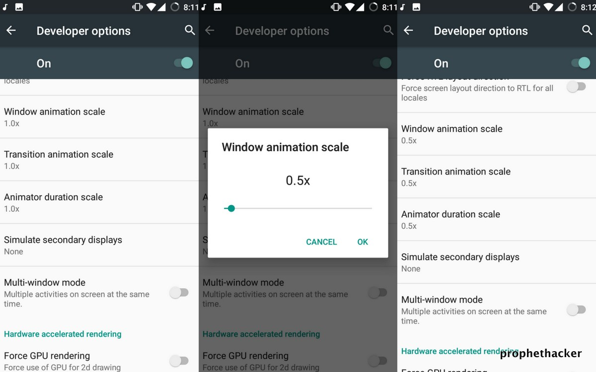 window-animation-scale-android-phone