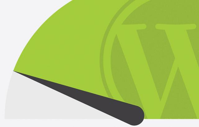 12 Plugin untuk Maksimalkan Website WordPress