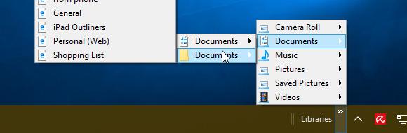 0407-menu-toolbar-100650890-large