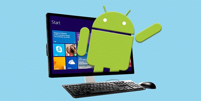 7 Alasan Untuk Menggunakan Emulator Android